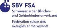 Schweizerischer Blinden- und Sehbehindertenverband SBV