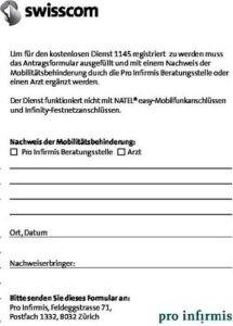 1145 Swisscom