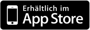 App-Store für iOS-Geräte
