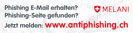 banner_antiphishing