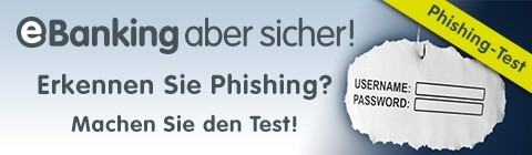 phishingtest_banner